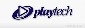 playtech-slots-logo