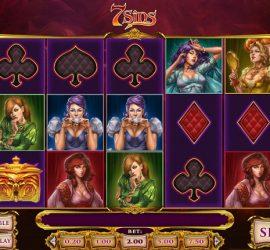 7-sins-slot-screenshot-big