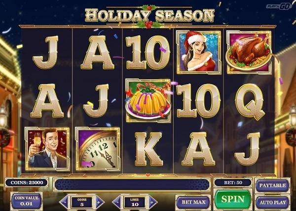 holiday-season-slot-screenshot-big