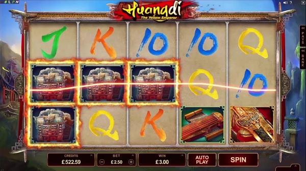 huangdi-the-yellow-emperor-screenshot-big