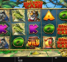 king-kong-slot-screenshot-big