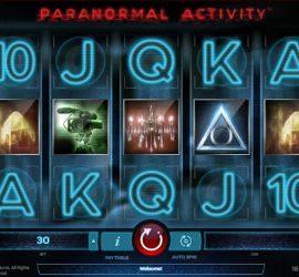 paranormal-activity-slot-screenshot-big